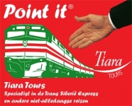 point-it_tiaratours